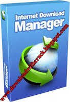 Internet Download Manager 6.15 Build 8 Path ~ Download With Crack