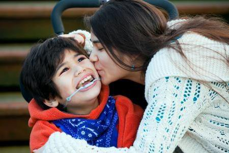 Enmarking World Cerebral Palsy Day : What You N... - Posts - Quora