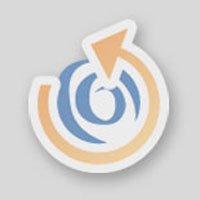 Le groove café à Namur 5000 - Téléphone, horaires et avis