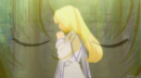 "Articles de Club-Tales-of-Symphonia taggés ""Fan Fictions"" - ""Le courage est la magie qui transforme les..."
