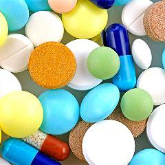 Conservation des médicaments lors de canicules: recommandations de l'ANSM