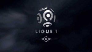Prediksi Marseille vs Dijon 07 agustus 2017