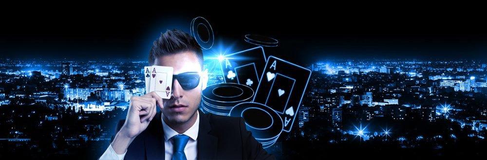 Situs Judi Poker Online Terbesar Di Asia