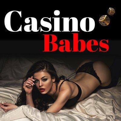 Casino Babes (@casino_babes) | Twitter
