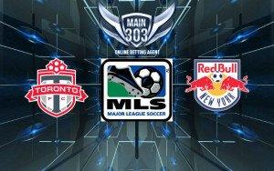 Prediksi Toronto vs New York RB 15 Oktober 2015 | Agen Bola Tangkas | Agen Judi Online Terpercaya | Prediksi Skor Jitu