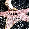 le blog de x-hair-coupe-x