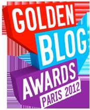 oda88 | Golden Blog Awards