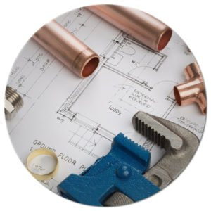 Affordable Plumber Glendale | Michael's Valley Plumbing LA