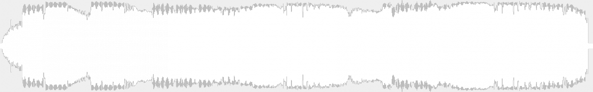 Cascade Tuna Melt (DJ Labtec Edit Remix )