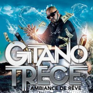 GITANO TRECE - #LapièceLefilm concours WATI B