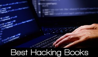 Download a book to learn hacker and information security