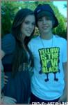Blog de Caitlin-Justin-Love - Caitlin-Justin-Love