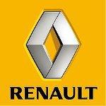 Travailler chez Renault : les avantages