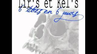 lir's kel's dim's le paradis des cancres