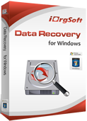 50% Off - iOrgsoft Data Recovery with Discount Coupon code