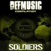 Écoutez un extrait et téléchargez Defmusic Compilation - Soldiers sur iTunes. Consultez les notes et avis d'autres utilisateurs.