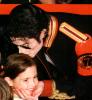 Blog Music de kingofpopdu006 - Michael jackson