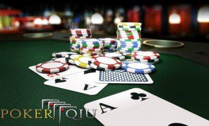 Beberapa Cara Jitu Mendapatkan Kemenangan Di Poker Dan Domino Online