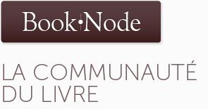 Page personnelle de Lofloti sur Booknode, la communauté du livre