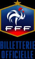 FRANCE / COLOMBIE | Billetterie FFF