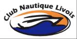Club Nautique Livois