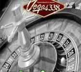 Agen Sbobet Casino Bonus Tiap Depo