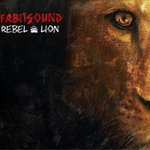Rebel & Lion (Street tape vol.2), by Fabi1sound