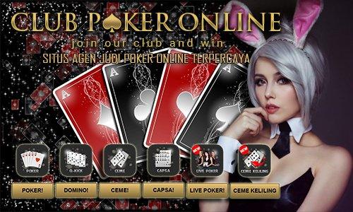 Pahami Sistem Random Number Generator Game Judi Poker Online