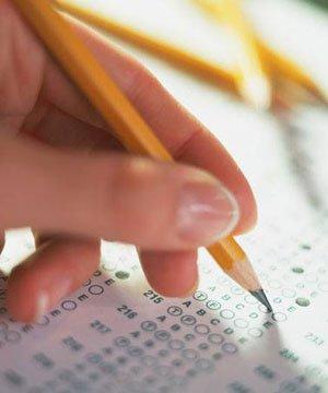 About SAT (Scholastic Assessment Test) - SchoolandUniversity.com