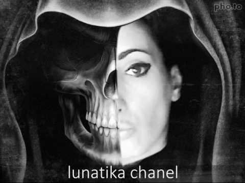 lunatika chanel officiel