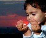 بصلاتي تصفو حياتي - Blog de soumaa1990