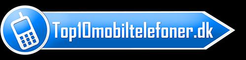 Bedste mobilabonnement