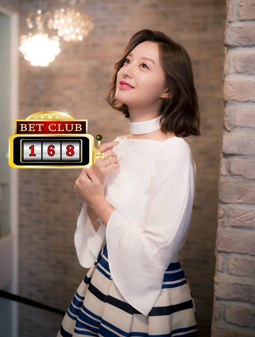 Situs Judi Casino Online Terbaik Bonus Besar Deposit | judi-online.info