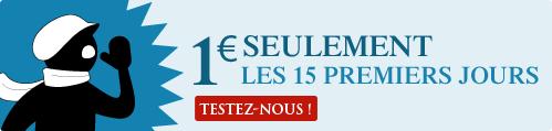 Bernard Arnault renonce à demander la nationalité belge | Mediapart