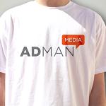 Je suis un ADman