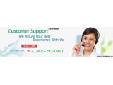 Online Technical Support for comodo antivirus Issues - Classified Ad