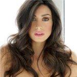 Giorgia Gabriele (@jogiorgiajo) • Instagram photos and videos