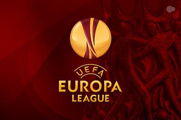 Prediksi Shkendija Vs AC Milan 25 Agustus 2017 | 99 Bola