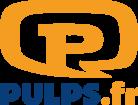 BAZAR COMICS: Pulp's Comics: ARTBOOKS COMICS V.F. COMICS V.O. ARTISTES PLANCHES ORIGINALES