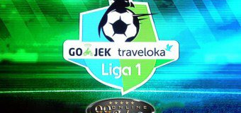 Prediksi PSM Makassar Vs Mitra Kukar 07 Agustus 2017 | 99 Bola