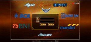 Agen Oriental Club Casino Online Terpercaya via BCA, BNI, BR