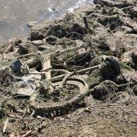 Deux cadavres ont été découverts dans la Haute Meuse - RTBF Regions