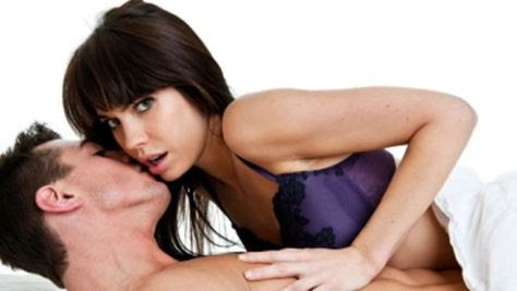 Sex Dating Sites – Find Partner to Have Some Fun Online