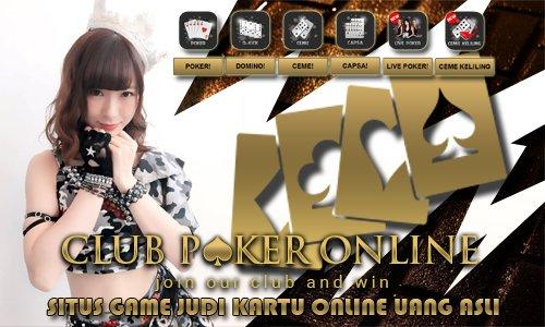Game Judi Kartu Domino Boya Terlengkap Uang Asli Smartphone
