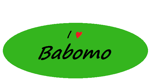Babomo
