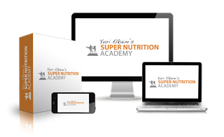 Super Nutrition Academy Review - Great Program Or Scam?