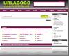 """Annonce """"Référencer votre site, blog ou forum sur URLAGOGO. COM"""""""