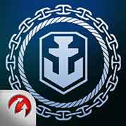 World of Warships Blitz Apk 0.8.0