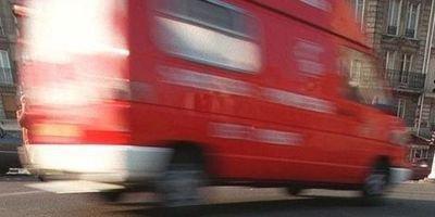 Gers: cinq blessés dans un accident de car scolaire