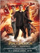 Regarder Percy Jackson : La mer des monstres en Streaming gratuitement sans limit | Regarder Films En Streaming Et Sans Limite – Serie en Streaming – Films Spectacles Gratuit.